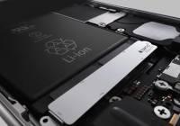 下一代iPhone XR电池已投产 容量略有提升
