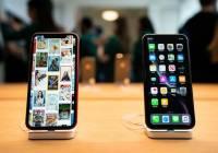 你需要知道的苹果iOS 13 Beta 2多项更新细节