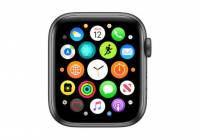 watchOS 6将可删除系统预装App