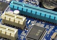 PCIe 5.0还在路上 6.0规范已经迫不及待