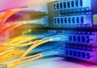 连接网络的枢纽,网络交换机详解
