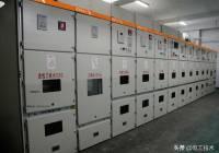 3种低压配电系统的接地方式,什么是TT系统,TN系统和IT系统?