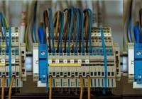 电气原理图与PLC程序转化的8项实例,新手必收