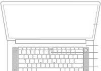NVIDIA MX250独显 8GB内存 荣耀MagicBook Pro曝光