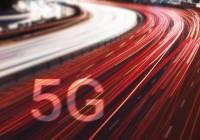 國內5G開始加速跑 5G資費將不會高于4G