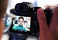 索尼 α7R IV 体验:有了 6100 万像素的它,会是标杆相机吗?