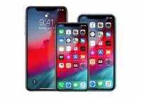 郭明錤:2020年三款新iPhone將所有支持5G