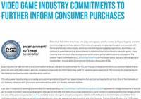 """任天堂、索尼和微软将向游戏玩家公开""""战利品箱""""的概率"""