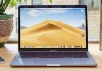 2020年我們能買到一臺5G MacBook嗎?