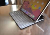 傳聞:10月新iPad將在攝像頭上有重大升級