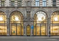 iPhone在歐洲的市場份額下降17% 三星崛起