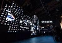 三星计划2019年年底推出5G集成芯片