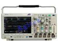 Agitek分享示波器测量各类数值的注意事项