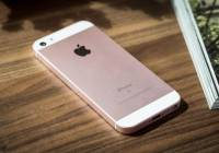 传苹果明春发布全新4.7英寸iPhone