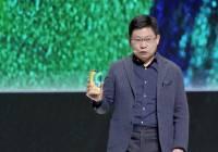 华为 Mate 30 系列发布:首发麒麟 990 5G 处理器,还有徕卡四摄