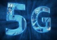 """5G竞赛""""下半程"""",中国能否再下一城?"""