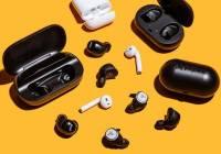 酷狗彩虹糖真无线耳机体验:好的耳机,就像一颗糖