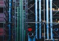 私用5G网络:您需要知道的一切