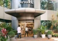 为挽救 IPO,WeWork 创始人辞去 CEO 职务