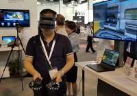 当双G遇上Cloud VR,三层VR内容可助运营商网络满载起航