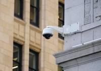 明年的东京奥运会,将首次引进人脸识别系统