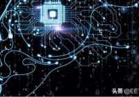 你的AI芯片有自己的DNN吗?