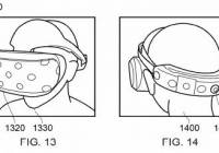 索尼專利顯示 PlayStation VR 2或將配備無線攝像頭