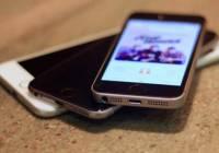苹果还需不需要 iPhone SE2?