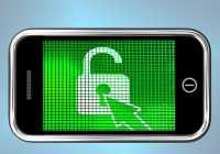 揭秘蓝牙无钥匙解锁方案是如何实现手机控车操作