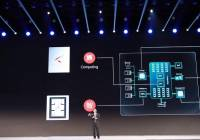 第六届世界互联网大会领先科技成果奖发布 华为鲲鹏920处理器登顶入选