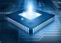 硬件小白必备:什么是IC MCU PCB SMT DIP PCBA