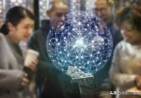 在物联网时代管理数十亿台设备:实现这一目标的网络技术