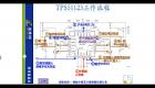 惠普系列 HP_CQ32 待机芯片的工作流程分享