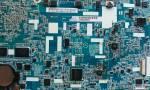 Sony MBX-273 掉电的重大发现和解决方案