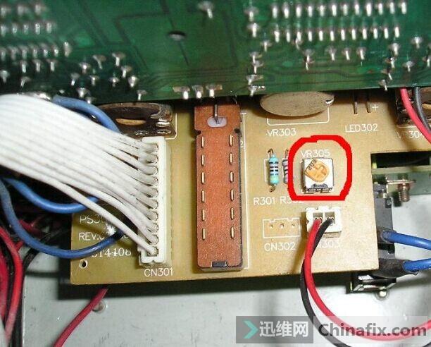 面板电阻.jpg