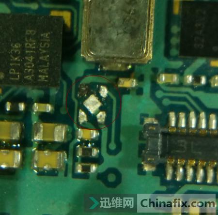 000取下来的TF检测供电芯片.png