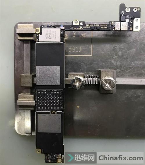 iPhone 7Plus 低内存升级全过程 图4