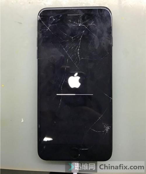 iPhone 7Plus 低内存升级全过程 图7
