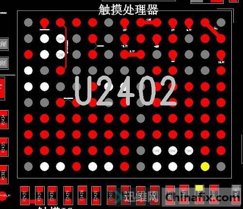 iPhone6�|摸�y跳�S秒速快三提前�_����a修一例