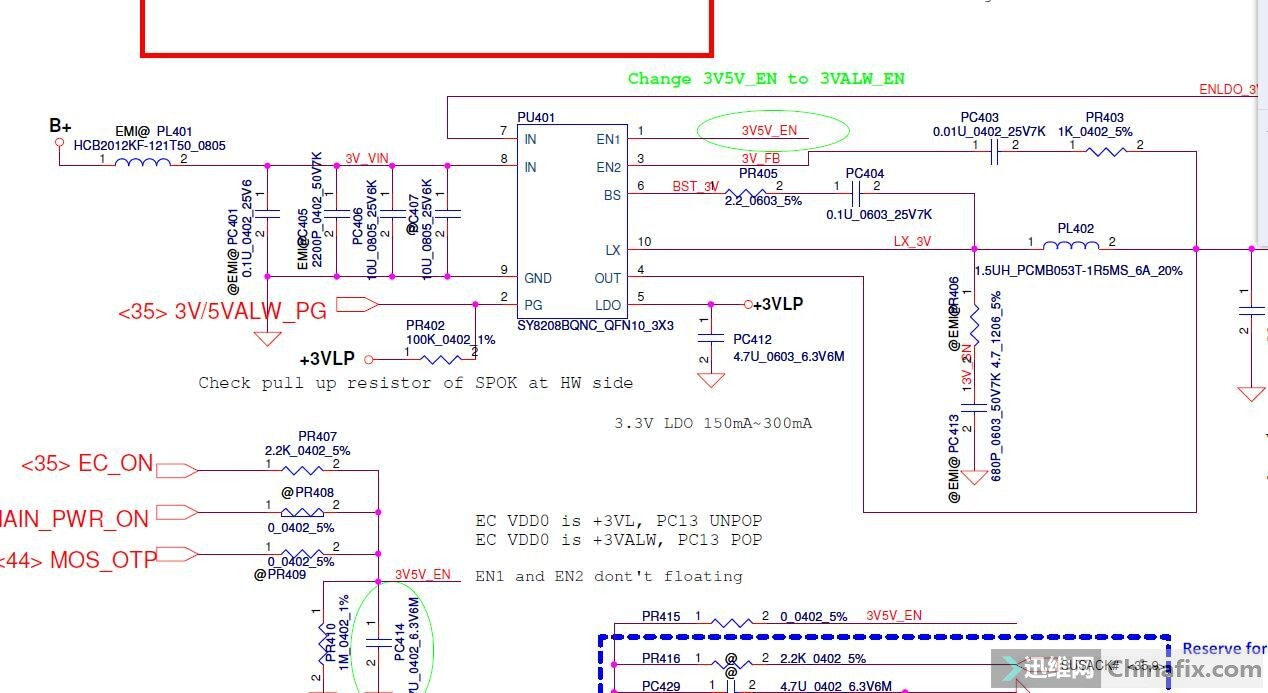 e40-80 开机不显示