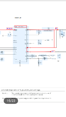 Screenshot_2017-11-29-15-19-48-525_com.foxit.mobile.pdf.lite.png