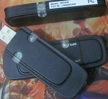 美国原装300M免驱WIFI USB无线网卡WIFI接收器 WIN7 64免驱.jpg