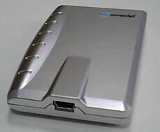 无线网卡 台式电脑笔记本WIFI接收大功率穿墙.jpg