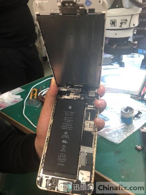 720409FF-722D-4A34-BA5C-9BBD5889D554.jpeg