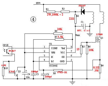 Ka3842保护电路1.jpg