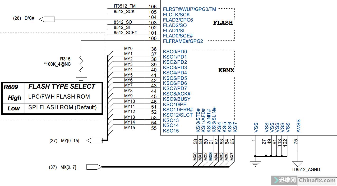 X62KOI[`JCDEDNH8JB$B)(K.png