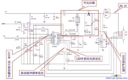 CA05E9A2-EB7F-46FC-8871-1F8931525380.jpeg