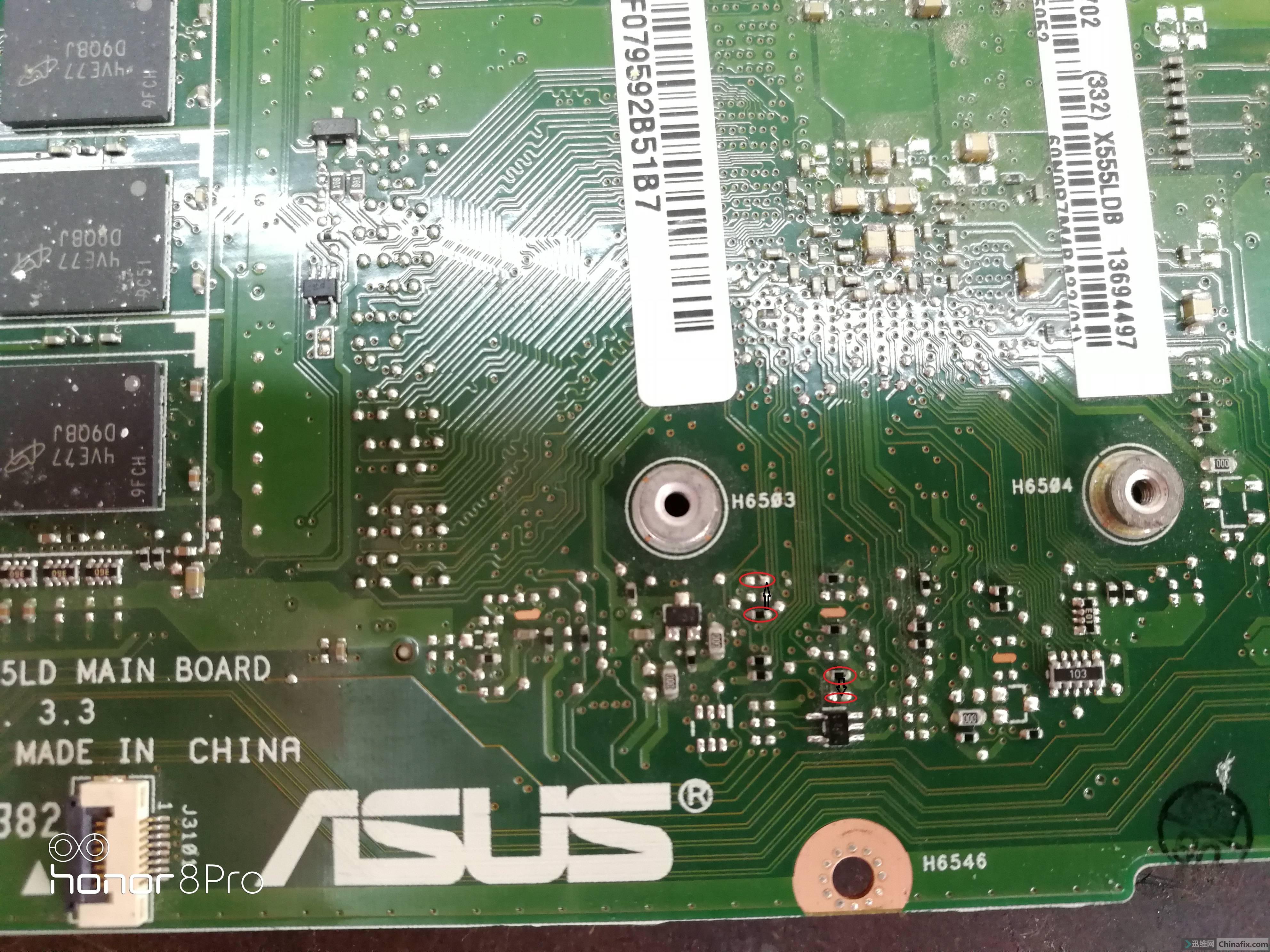 X555LD REV3.3 屏蔽内存.jpg