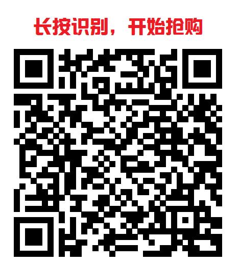UB{JMQ1TGMF]%Z3FP8E408E.png