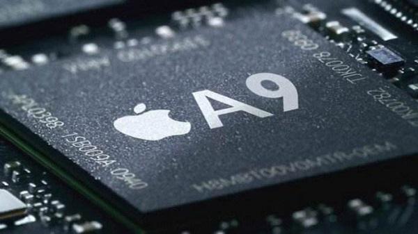 细数历代iPhone手机的秘密,你都知道几个 图3